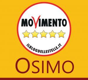 M5S Osimo