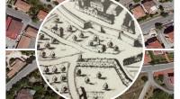 L'importanza dei ritrovamenti archeologici nell'area dell'ex-Consorzio Agrario che sembra confermarsi giorno dopo giorno con l'aumento degli archeologi che stanno lavorando agli scavi, pone la cittadinanza osimana e tutti i soggetti […]