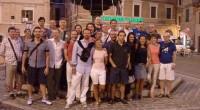 La buona riuscita della doppia manifestazione che si è svolta sabato 20, prima a Recanati e poi a Osimo, a chiusura della raccolta firme per il rispetto dell'esito referendario del […]