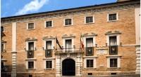 Il Dott. Sergio Foria, attivista tra i più impegnati del Movimento 5 Stelle di Osimo, si è dimesso dalla carica di consigliere del C.d.A. dell'Istituto Campana. Essendo stato recentemente chiamato...