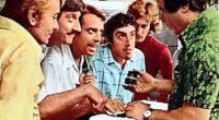 """Come nell'esilarante film """"Febbre da cavallo"""" del 1976, al PD osimano piace cimentarsi nel gioco delle tre carte. Peccato però che in questo caso non ci sia niente da ridere! […]"""