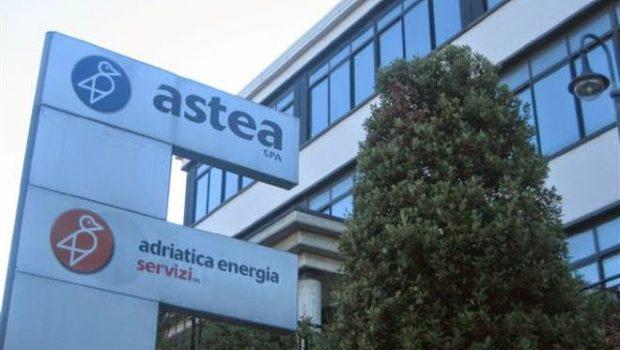 Astea Energia è stata venduta: il 70% della società è passato in mano a SGR Rimini. Applausi! Oggi tutti sono felici: Fabio Marchetti e il gruppo ASTEA che ha incassato […]