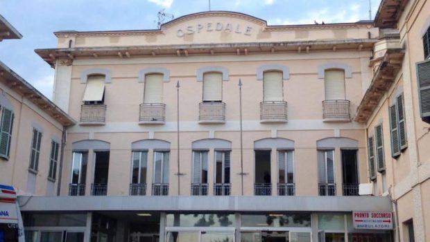 """La lenta agonia dell'Ospedale di Osimo sta subendo in questi giorni una rapida accelerazione che sa di preparativo per il """"colpo di grazia"""" che preluderà alla sua chiusura. Il PD […]"""