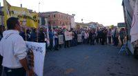 Alla manifestazione di Osimo Stazione organizzata dal M5S per la ricostruzione del ponte n. 167 sulla A14, ha prontamente risposto la Procura della Repubblica di Ancona con una notizia clamorosa: […]
