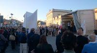 Grande successo della manifestazione organizzata sabato 7 ottobre 2017 ad Osimo Stazione dal Movimento 5 Stelle di Osimo, Camerano e Castelfidardo per la ricostruzione del ponte sulla A14 il cui […]