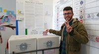 Il Movimento 5 Stelle vola ad Osimo e Paolo Giuliodori è stato eletto alla Camera dei Deputati. E' questo lo straordinario responso di una giornata altrettanto straordinaria per la nostra […]
