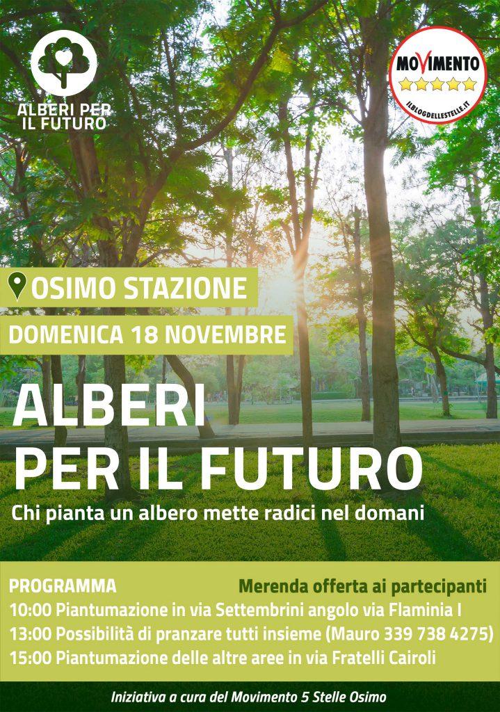 Locandina-AlberiFuturoOsimo(web)