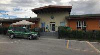 Per la questione degli odori molesti dell'asilo di San Biagio, il Movimento 5 stelle ha proposto al Sindaco Pugnaloni nel consiglio comunale del 28 novembre 2018 (e precedentemente con un […]