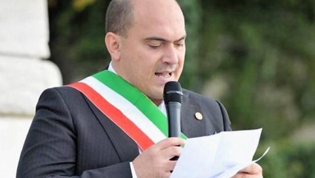 Sono allarmanti le dichiarazioni del Sindaco di Osimo Simone Pugnaloni in merito all'intenzione di voler utilizzare i fondi della Regione per la costruzione di una variante a nord di Osimo. […]