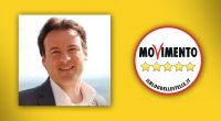 Ecco i video della conferenza stampa di presentazione della Campagna elettorale M5S per la carica di sindaco per la nostra Osimo! Il nostro candidato sarà David Monticelli. Nei video lo […]
