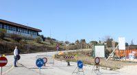 Nessun intervento ancora da parte dell'amministrazione di Osimo per verificare le condizioni del cavalcavia, nonostante ben due sollecitazioni dei Vigili del Fuoco  OSIMO 25/2/2019 – Passi ufficiali per avere […]