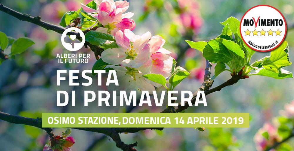 Primavera-OsimoStazione